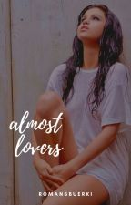 almost lovers » isco alarcón by weigls