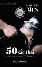 50 Sắc Thái-Đen by bella08000