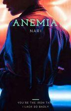 anemia by 130trbl