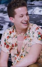 One Call Away by IAMLOOU
