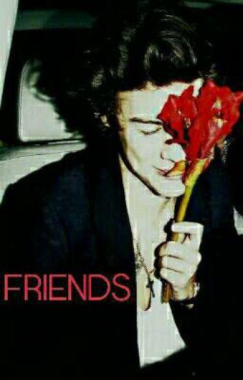 FRIENDS  h.s 