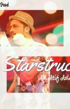 ◀ Starstruck ▶ ✳ ◀ Atif Aslam ▶ by MeLikeyFood