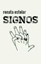 Signos by estrellademiel