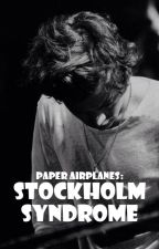 Stockholm Syndrome PL | H.S. by heyhangel