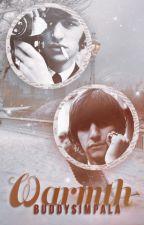 Warmth (Ringo Starr) (COMPLETE) by BuddysImpala