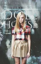 Dollhouse → teen wolf by -ladytime