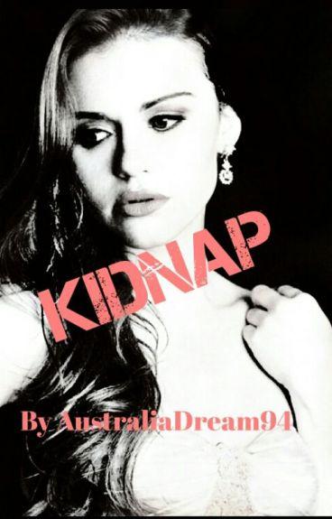 Kidnap T1