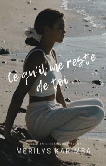 If Love Enough (EN REECRITURE)