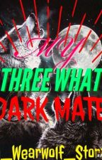 My three what? Dark Mate BOYxBOYxBOYxBOY  by Brit-Brit-Britters