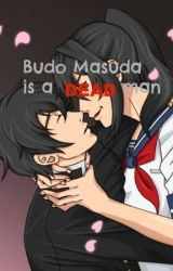 Budo Masuda is a dead man. by Yandere_Firework