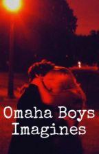 Omaha Boys Imagines by dilesdolan