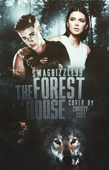 The Forest House | Justin Bieber