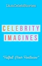 Celebrity Imagines by IAmCelebStories