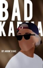 Bad Karma by Inna-D