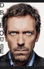 Frases de Dr.house by cami40