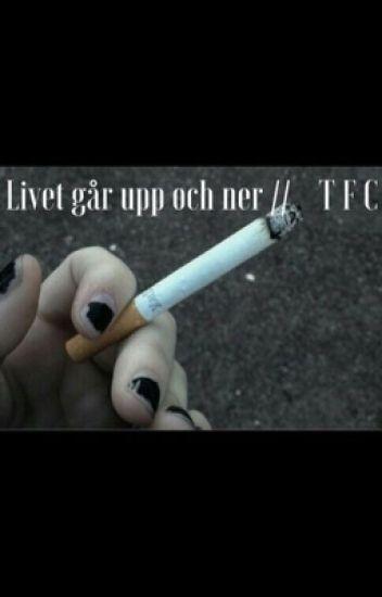 Livet går upp och ner    / TFC
