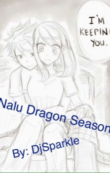Nalu Dragon Season