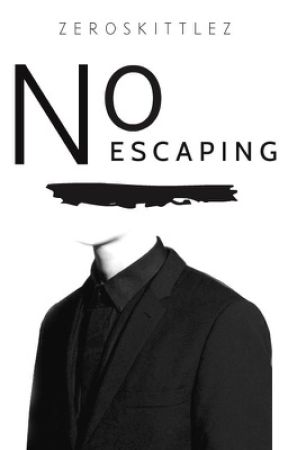 No Escaping [bxb] by ZeroSkittlez
