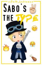 ✘Sabo's the type. [12] by xGataLadronax