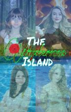 The Mysterious Island: A Girl Meets World Fanfic by Nature_freak
