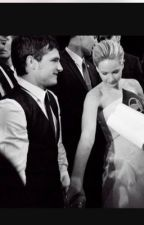 Joshifer: What about us? by anonymoussgirll179