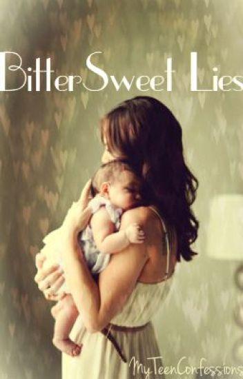 BitterSweet Lies (Niall Horan Fanfic)