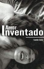 Amor Inventado by camisssc