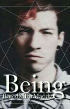 Being // A Josh Dun Fanfic by ratedMformaddy