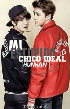Mi Estúpido Chico Ideal [ HunHan ] by teamexulubi