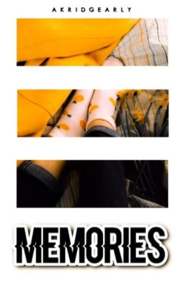 Memories || Jack Gilinsky