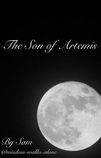 The Son of Artemis