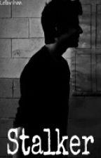 Stalker-Rafael Lange by Cellbinhaa