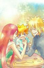 Not Neglected by Family At least(Naruto Neglect Fic) by Eat_The_Air