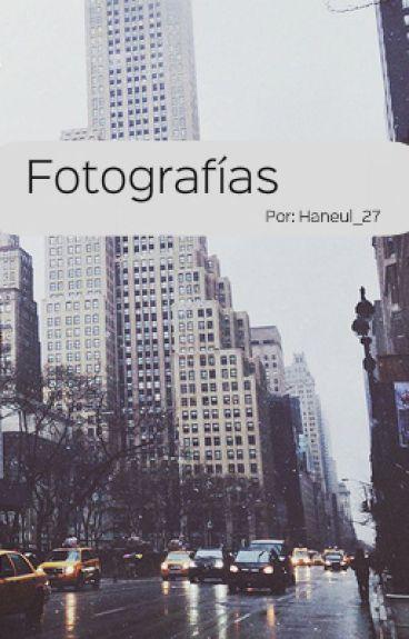 Fotografías (Wigetta)