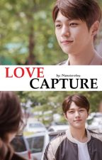 Love Capture: One Shot [Editing] by wowcrstn