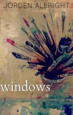 Windows by nonbright