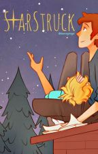 StarStruck |Billdip AU| by GamingAngel