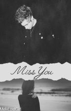 Miss You |L.H| by MelyLostGirl
