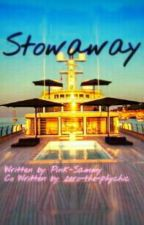 Stowaway (Frerard) by pink-sammy