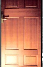 la puerta volteada del destino by yonegr