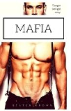 Mafia by TeamSnow4Life