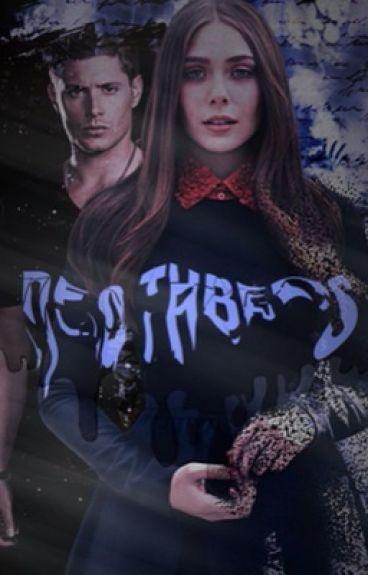 DEATHBEDS ▷ Dean Winchester