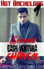 Hot Bachelor 1: Second Chance (SPG) oneshot by iamyourlovelywriter