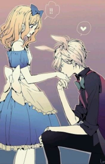 Cute anime couple pics blackheart45 wattpad cute anime couple pics altavistaventures Choice Image