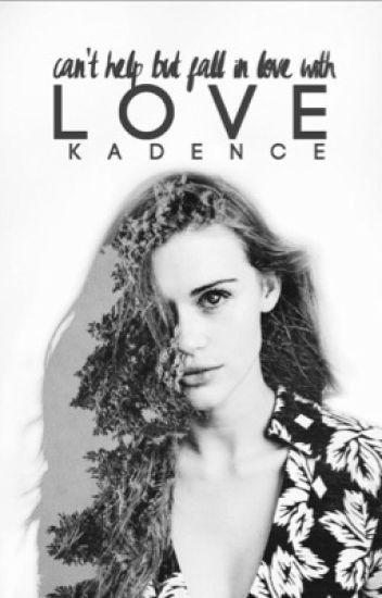 Love ↠ Rebekah Mikaelson
