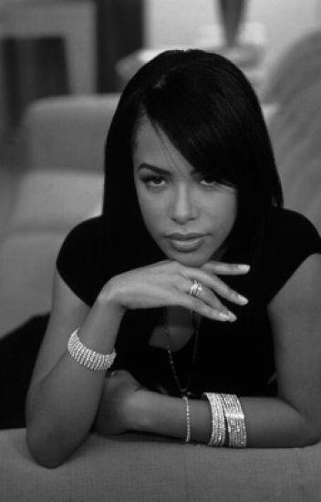 A Ruthless Life ➳ Eazy-E & Aaliyah