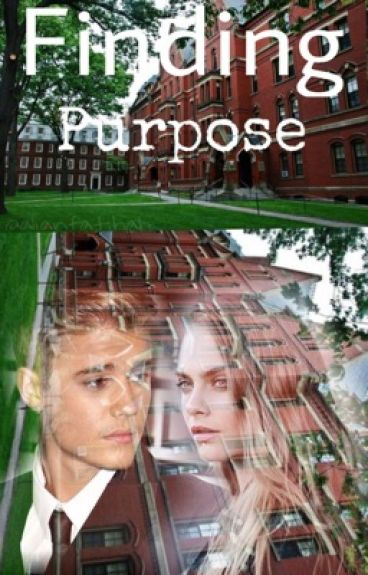 Finding Purpose (Justin Bieber Loves Story Indonesia)
