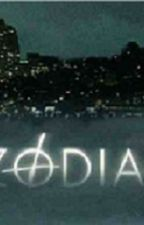 One Direction Zodiac Signs by Skyler_Nicole_