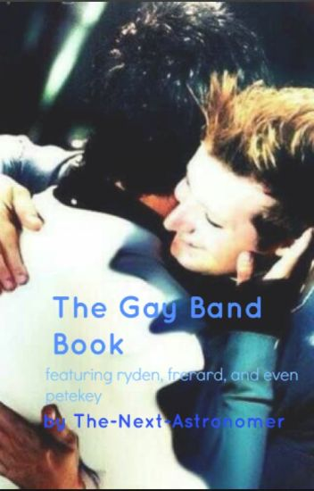 The Gay Band Book