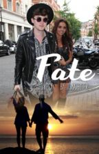 Fate [Jakesy] by itjackie